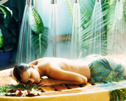 Spa Experience, 2hr Butterfly Treatment - Daintree QLD