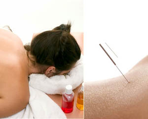 Massage, Ultimate Stress Recovery Package - Sydney