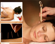Massage, Ultimate Adrenalin Recovery Plus Package - Sydney