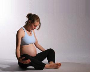 Massage, Pregnancy Massage 1hr - Melbourne