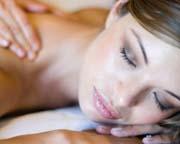 Pamper Massage and Facial at Home - Brisbane