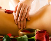 Pamper Massage and Facial at Home - Perth
