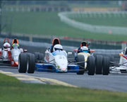 F1-Style Race Team Experience, 5 Laps WEEKEND - Sydney Motorsport Park, Eastern Creek