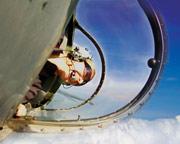 Aerobatic Warbird Flight Melbourne, 15 minutes - Barwon Heads, Melbourne