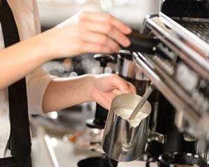 Barista Course, 3 Hour Coffee Course - Gold Coast