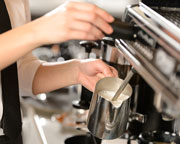 Barista Course, 3 Hour Coffee Course - Gold Coast