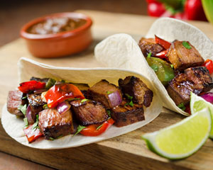 BBQ Mexican Cooking Class - Hawthorn, Melbourne