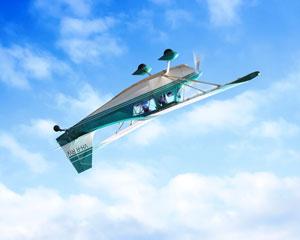 Flying Lesson With Aerobatics, 45 Minutes - Sydney