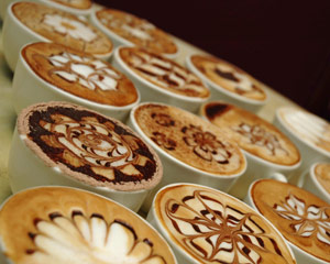 Barista Course - 5 Hour Nationally Accredited Coffee Class, Melbourne