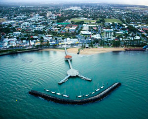 Helicopter Flight, 12 Minutes for 2 - North Brisbane