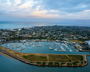 Helicopter Flight, 20 Minutes for 2 - North Brisbane