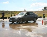 Defensive Driving Course - Mackay