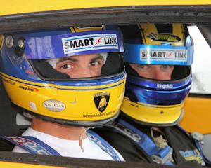 Hot Laps in a Lotus Exige - Baskerville Raceway, Hobart