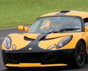 Lotus Exige Half Day Race Experience - Baskerville Raceway, Hobart