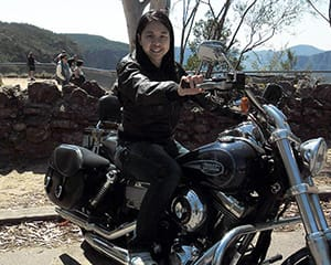 Harley Ride Sydney, 2 Hour Blue Mountains Harley Tour - Sydney