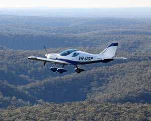 f04c7eb28a2 Learn To Fly Sydney - Book 30 Minutes Pilot Training On Adrenaline ...