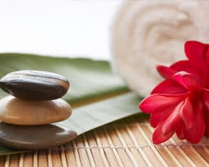 Massage, Men's Massage at Home, 1 hour - Gold Coast
