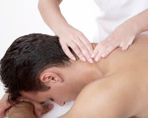 Massage, Be Reincarnated Men's Treatment 1.5 hours - Melbourne