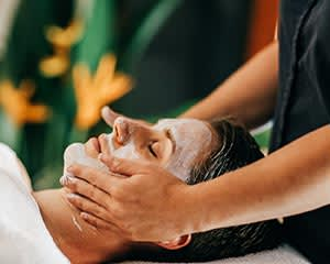 Spa Experience, 3hr Dreaming Treatment - Daintree QLD