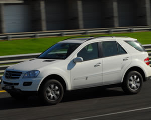 Defensive Driving Course Level 1 Full Day - Sandown, Melbourne