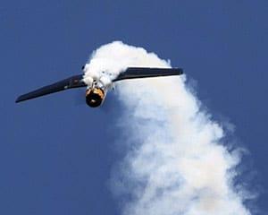 Aerobatic Warbird Flight Melbourne, 25 Minutes - Barwon Heads, Melbourne