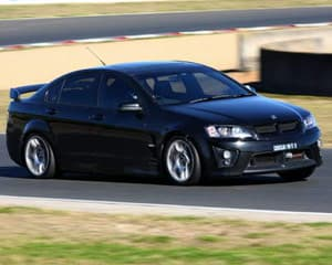 Defensive Driving Course Level 2, FULL DAY - Sandown, Melbourne
