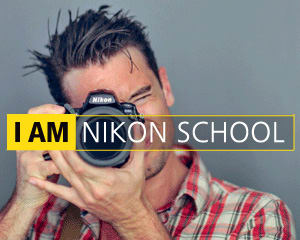 Photography Course Sydney, Digital SLR Introductory