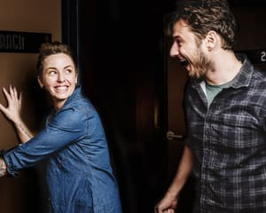 Escape Room Experience - Brisbane - For 2