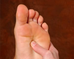 Reflexology Bliss Massage 75 minutes - Sydney