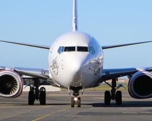 Boeing 737 Flight Simulator Northbridge, Perth - 45 Minute City Circuits