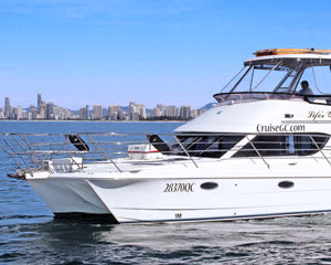 2 Hour Luxury Whale Watching Charter (Up To 8 People) - Gold Coast