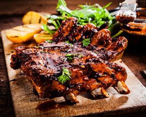 Beer & BBQ Cooking Class - Hunter Valley