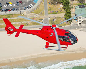 Extended Helicopter Tour of Perth's Beaches, Shared 15 Minute Flight - Hillarys Boat Harbour