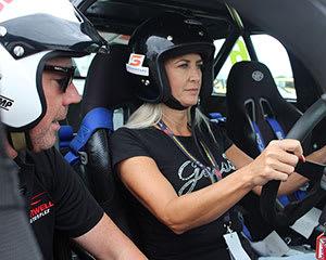 Drivesafe Driver Training Course - Gold Coast