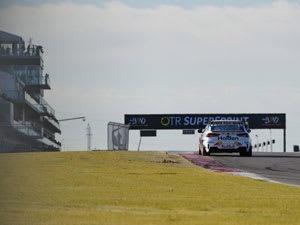 V8 Race Car Front Seat Ride 3 Laps - Tailem Bend