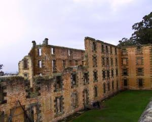 Port Arthur and Salamanca Market Tour, Adult - Departs Hobart