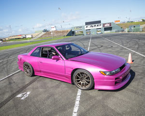 Drifting, 10 Lap Drive AND 2 Hot Laps - Perth - LAST MINUTE SPECIAL
