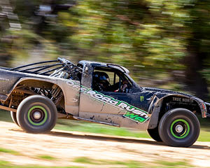 Off Road V8 Race Buggies, 5 Hot Laps - Perth - LAST MINUTE SPECIAL