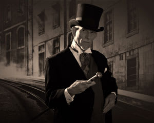 Haunted Sydney Ghost Tour - The Rocks, Sydney - EOFY SPECIAL!