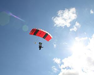 Tandem Skydive - 14,000ft – Hunter Valley