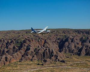 Bungle Bungle Scenic Flight, 2 Hours - Kimberley Region, WA