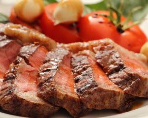 BBQ Meat Cooking Class -  Marrickville