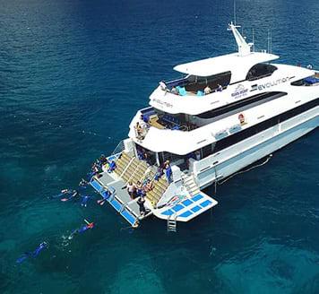 Cruises Corporate