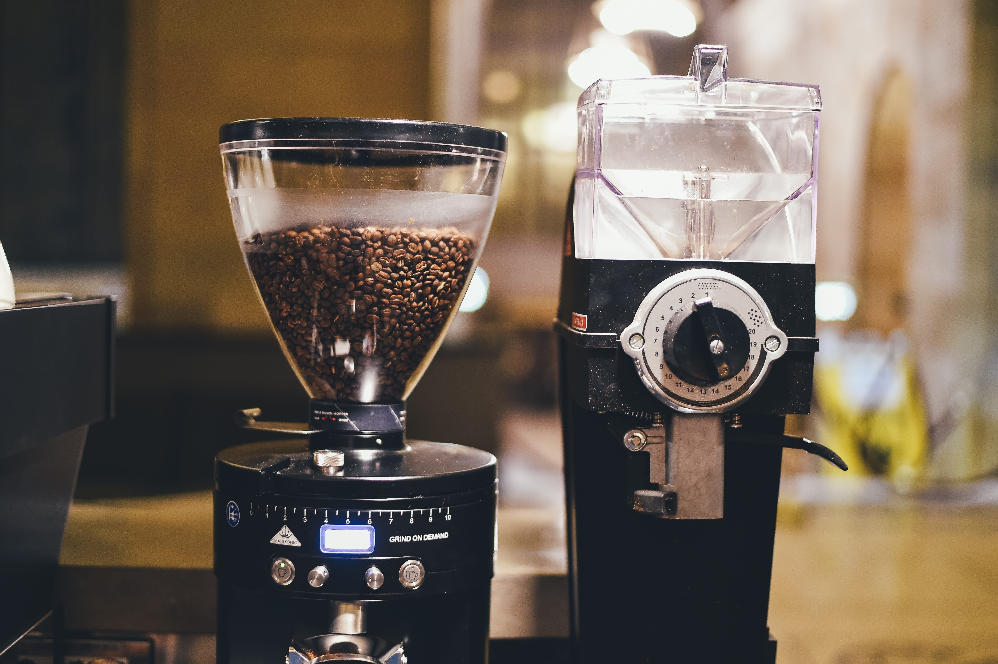 Hands-On Barista Course Sydney - 3 Hour Coffee Making Class