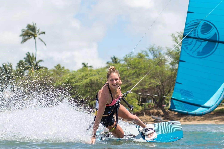 Fliteboarding Lesson, Sunshine Coast - 90 Minutes