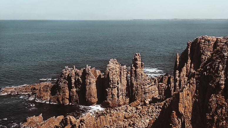 Phillip Island Day Tour with Hike - Departs Melbourne