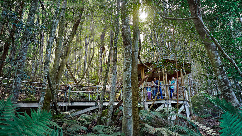 Scenic World Blue Mountains, Unlimited Ride Pass - Weekend