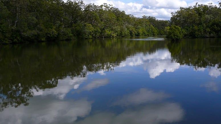Bike and Canoe Exploration Tour, 5 Hours - Sunshine Coast