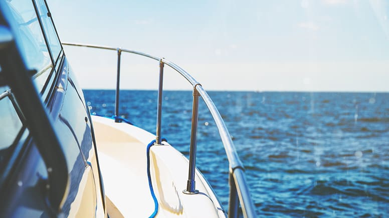 Offshore Fishing Trip, 5 Hours - Noosa
