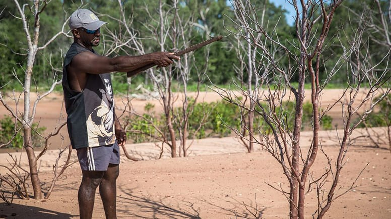 6 Day East Arnhem Land Adventure - Gove Airport, Northern Territory